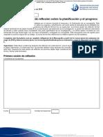 EERPPF_es IMPRIMIR  MONOGRAFIA REFLEXIÓN.pdf