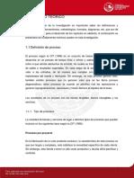 PROCESOS (3)