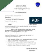 Case Folder CDI 4