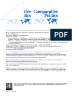 Oligarchic_Patrimonialism_Bossism_Electoral_Clientelism_and_Contested_Democracy.pdf