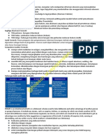 Resume Audit Investigasi Dan Akuntansi Forensik UTS.pdf