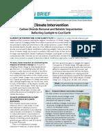 climate-intervention-brief-final.pdf