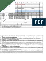 87062893-Aplicatia-1-Excel-de-Rezolvat.xlsx