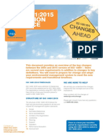 NQA ISO 14001-2015 Transition Guidance.pdf
