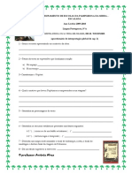 Sexta-Feira ou a Vida Selvagem - quest. cap. 1 (blog 09-10).pdf