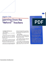 1.Tools for Teaching (Fred Jones) - Chapter 01