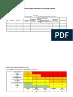 MATRIZ  DE IDENTIFICACION DE PELIGROS Y EVALUACION DE RIESGO.docx