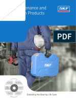 SKF Maintenance and Lubrication Products _Sep 2015.pdf