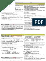2012_DS1_acide_base.pdf