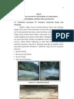Bab 2 Geothermal (Klmp 2016)
