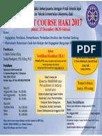 Brosur Sc Haki 2017 (1)