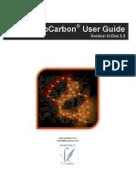 Cupcarbon User Guide