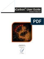 Cupcarbon User Guide