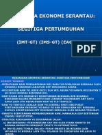 6A,(17.5) SEGI TIGA PERTUMBUHAN (IMT-GT,IMS-GT,BIMP-EAGA)