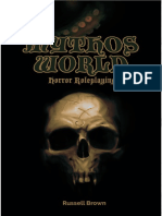 Mythos World.pdf