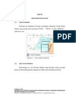 S_FIS_0902114_Chapter3