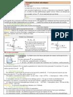 Cours 2 - exemple daction mecanique.pdf
