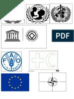 logo međunarodne org.docx