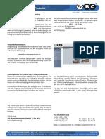 Katalog Bergbau2009!04!27