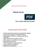Ejercicio Aplicativo de Excell_LVCH (1)