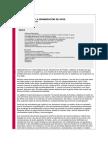 Dinamizacion ampas.pdf