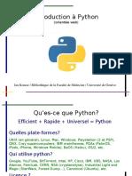 coursPython-id4611.pdf