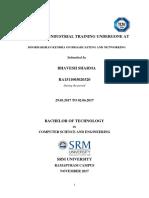 IT Report - Final.docx
