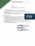 Persyaratan_Peserta.pdf