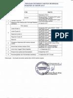 Jadwal_Angkatan_III_2017.pdf