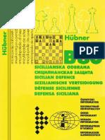 B80_Huebner1