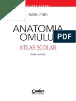 Atlas_anatomia_omului_Atlas_scolar_2015.pdf