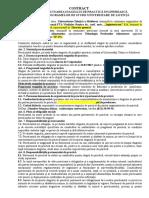 _2F21_Contrant_de_practica_inginereasca_Corectat_decan (1)