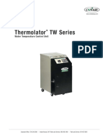 Thermolator TW Ugh014 0100