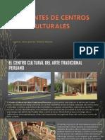Referentes de Centros Culturales 2017_trevejo