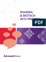 2015 Pharma and Bioteh preview.pdf