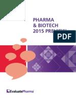 2015 Pharma and Bioteh preview.pdf