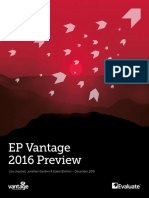 2015 Pharma and Bioteh Preview