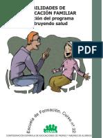Comunicacion familiar.pdf