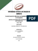 Auditoria operativa y de servicios.pdf