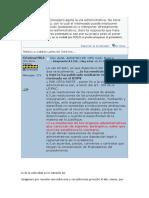 PDF 4 Decimales