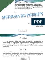 Medidas de Presion Mafer_crr