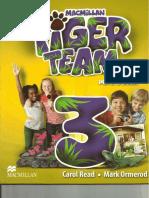 324642195-Macmillan-Tiger-Team-Primary-3-Pupil-s-Book.pdf