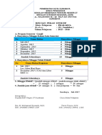 RPE dan PROTA kls 9 rekayasa.doc