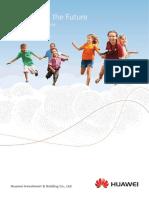 2015+Huawei+sustainability+report