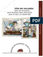 Paz y desarrollo monitor.pdf
