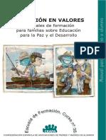 Paz y desarrollo.pdf
