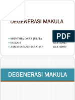 Degenerasi Makula ( PP ).pptx