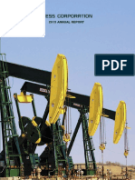 HESS 2013 ANNUAL REPORT.pdf