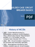 Molded-Case-Circuit-Breaker-Basics.pptx