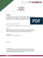 chery_0